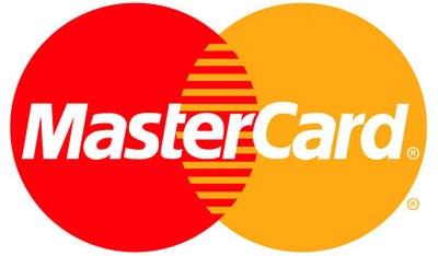 mastercard_logo_52fj.jpg