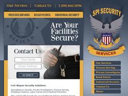 Fort Wayne Security