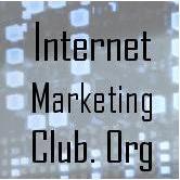Internet Marketing Club